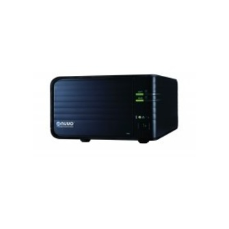 NVR DVR NV 2040 NUUO