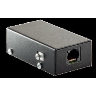 Logipix ETHERNET REPEATER