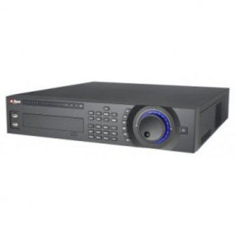 DVR0404HD-U Dahua
