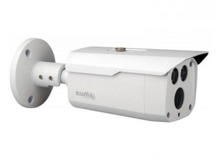 DH-IPC-HFW4231DP-AS-S2 (3.6 мм)
