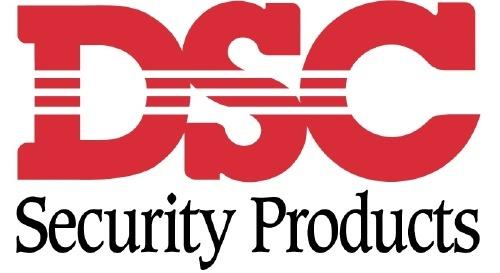 Продукция Компании Dsc Инструкции